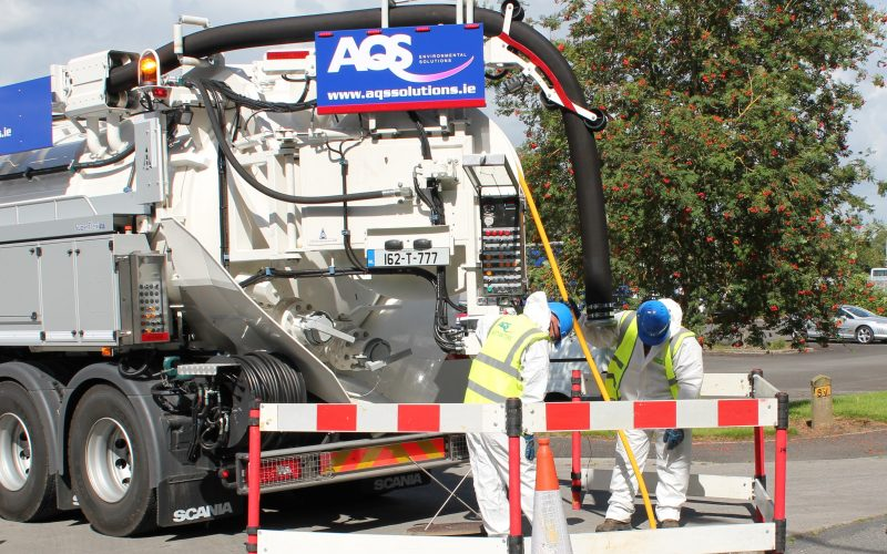 drainage services, drainage cleaning services, drainage cleaning tools